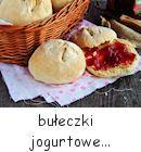 http://www.mniam-mniam.com.pl/2015/02/bueczki-jogurtowe.html