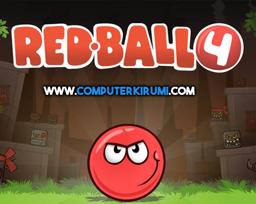 Download-Install Red Ball 4 Game For PC[windows 7,8,8-1,10,MAC] for Free.jpg