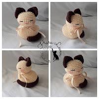http://amigurumislandia.blogspot.com.ar/2019/03/amigurumi-gatito-haru-leven-handicraft.html