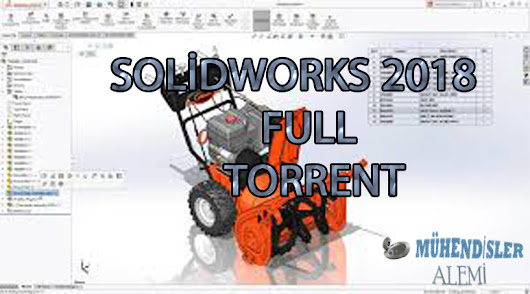 solidworks 2018 with crack