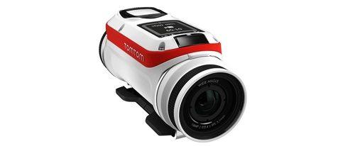 kamera gopro 1 jutaan