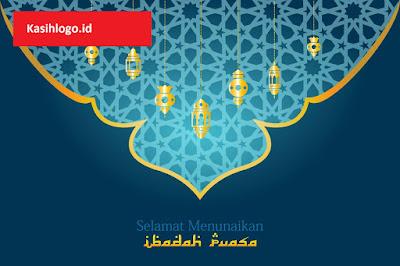 Download Banner Spanduk & Brosur Untuk Bulan Ramadhan 2019