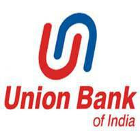 Union Bank Of India Deputy General Manager (Law) Recruitment 2016