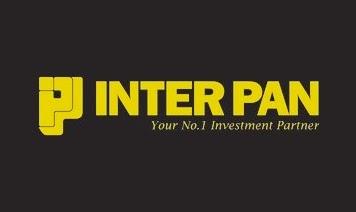 PT Inter Pan Pasific Futures