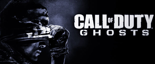 Call of Duty: Ghosts Global Multiplayer Reveal