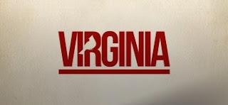 Virginia-GOG