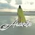 VIDEO | Natasha Lisimo - Asante