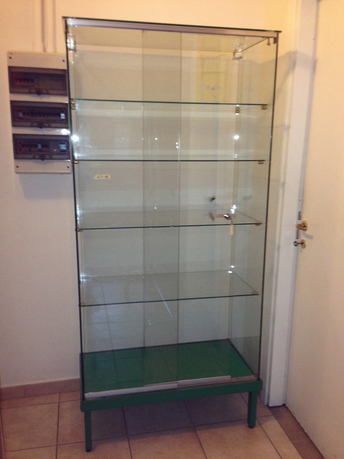 mobili usati in vendita mobili in vendita