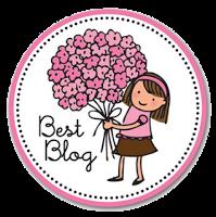 Premio-Best-Blog-premios-nominaciones-preguntas-respuestas-opinion-literatura-blogs-blogger