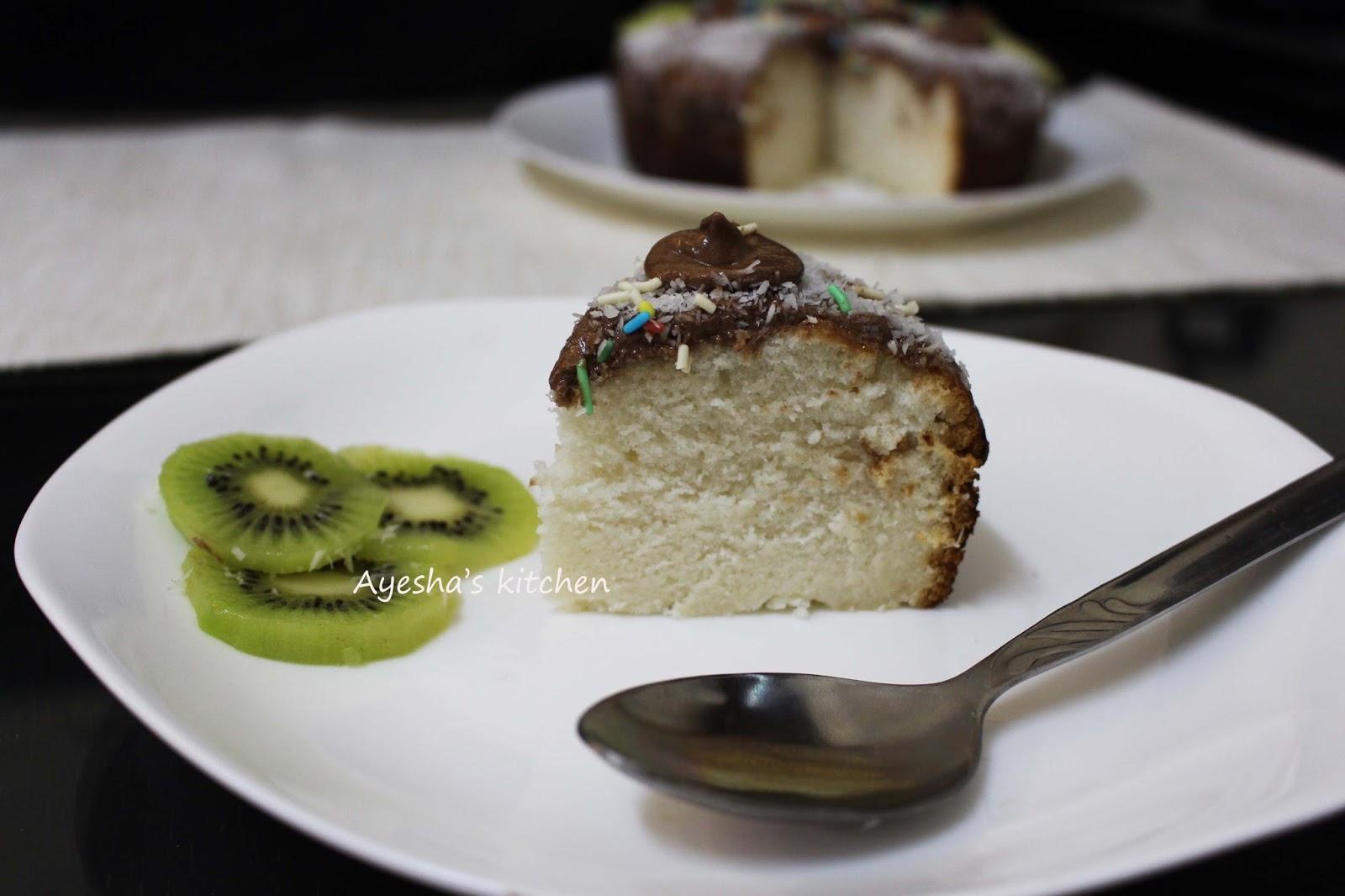 VANILLA CAKE RECIPE MOIST QUICK VANILLA CAKE RECIPE EASY VANILLA