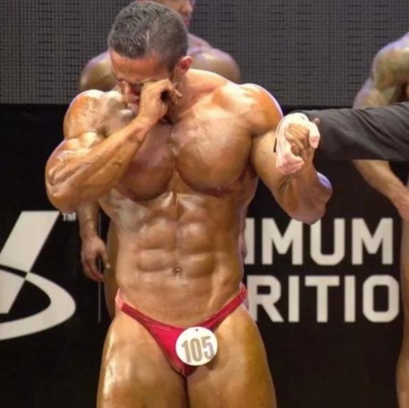 leandrogomest Seguir Opções Leandro gomes IFBB 🏆Campeão Brasileiro overall 🏆Campeão Sulamericano overall 🏆Campeão MR.Universe 🏆top 5 Mundial 📝health coach 📧leandrogtconsultoria@gmail.com www.g2l.com.br