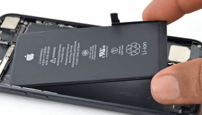 http://www.73abdel.com/2017/12/A-Message-to-Our-Customers-about-iPhone6-Batteries-and-Performance.html