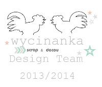 http://pracowniawycinanki.blogspot.com/p/design-team.html