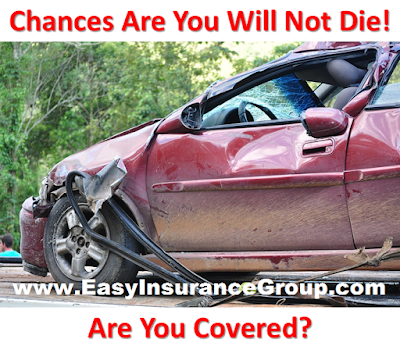Easy Insurance Group - Quick Tips on what to do after a car accident - EasyInsuranceGroup.com