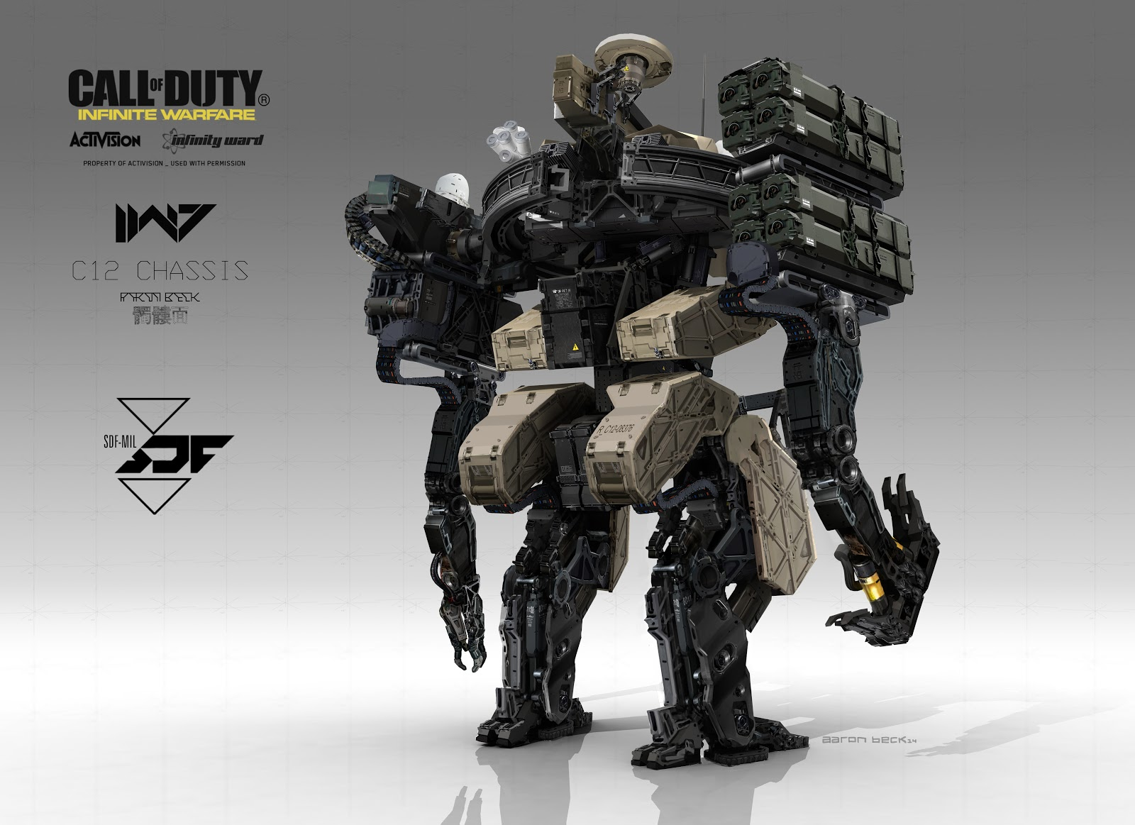 toy drone military with Call Of Duty Infinite Warfare Concept on  additionally Modern Brick Warfare besides Trumpeter Italian C1 Ariete Mbt 135 Scale Military Model Kit Tank further Buzz Lightyear Star Wars Lego Star Wars Lego Toy Story also Arachnids Advanced Robotics T8x Robotic.