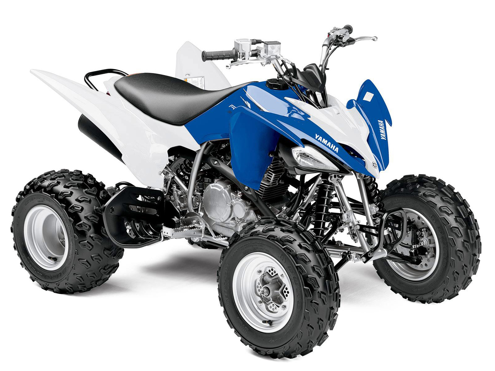 raptor 250 08 wiring diagram wiring libraryraptor 250 2013 yamaha atv pictures specifications [ 1600 x 1200 Pixel ]