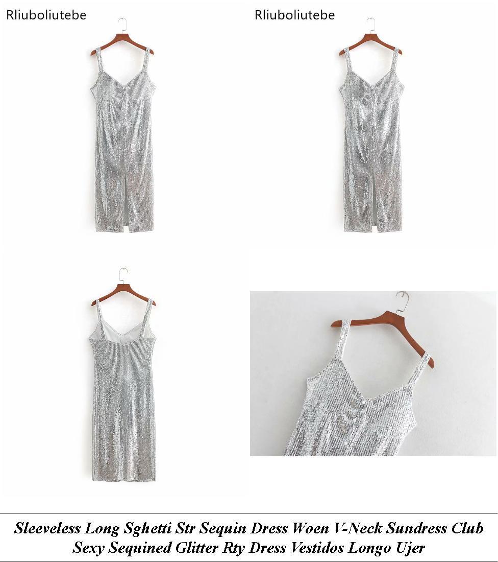 Sexy Maxi Dresses - Next Co Uk Sale - Sheath Dress - Cheap Fashion Clothes