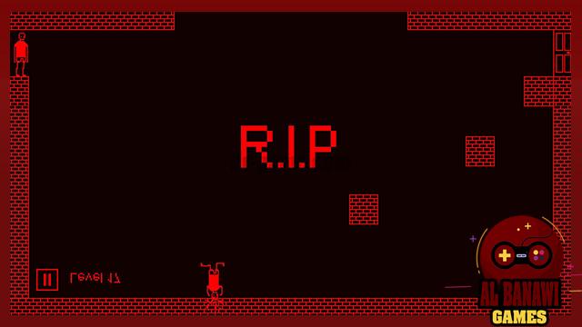 تحميل لعبة I hate this game للكمبيوتر من ميديا فاير