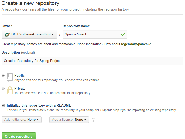 What is GitHub and Creating Repository & Branches on Git