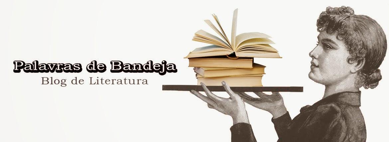 http://www.palavrasdebandeja.com.br/