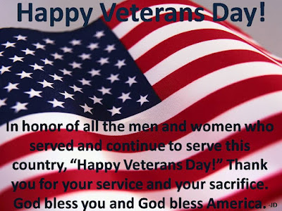 Happy-Veterans-Day-Images-with-Quotes-2016