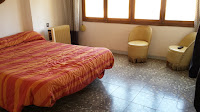 piso en venta calle pintor montoliu castellon habitacion