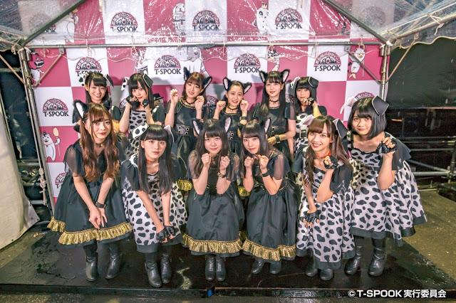 nogizaka46 3rd generation.jpg