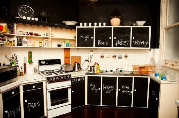 Just My Personal Blog Cafe Style Kitchen Decor For A Nuance Of Cafe