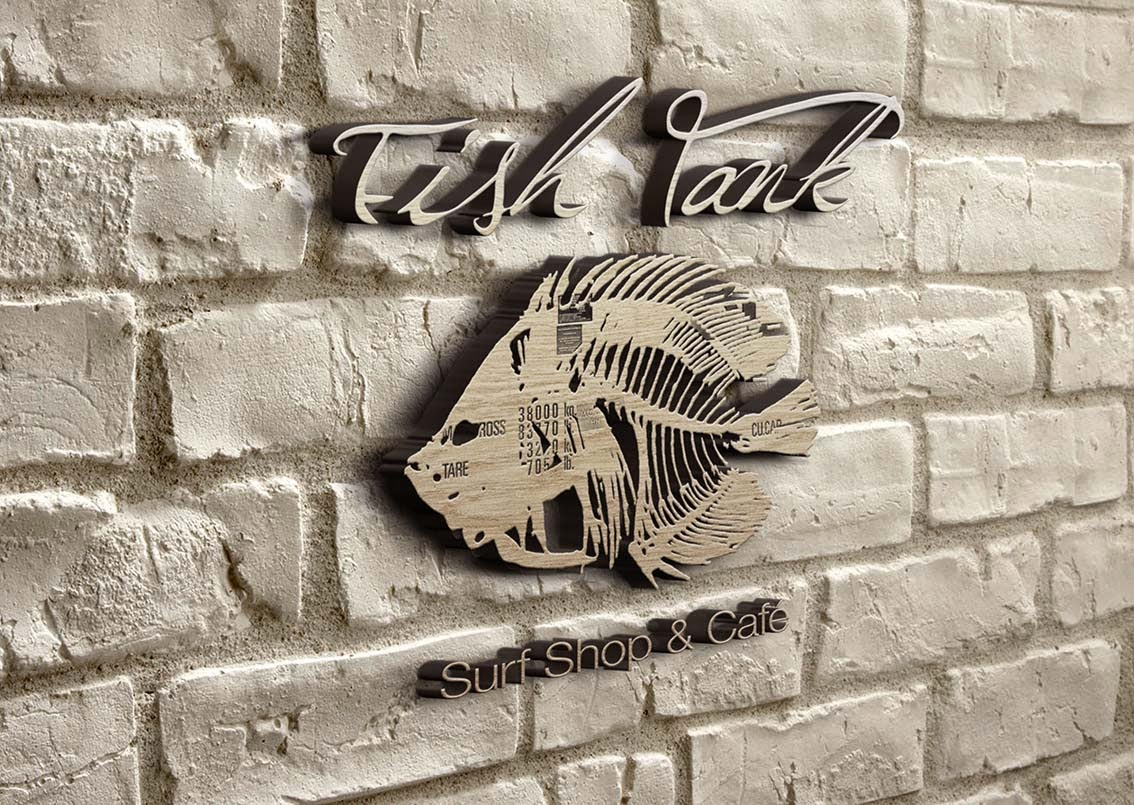 logo-fishtank-surfshop-brickwall