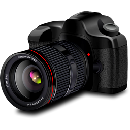 Camera Tool