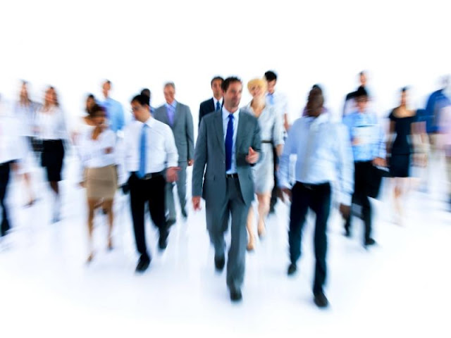 22 προσλήψεις στο Δήμο Ερμιονίδας