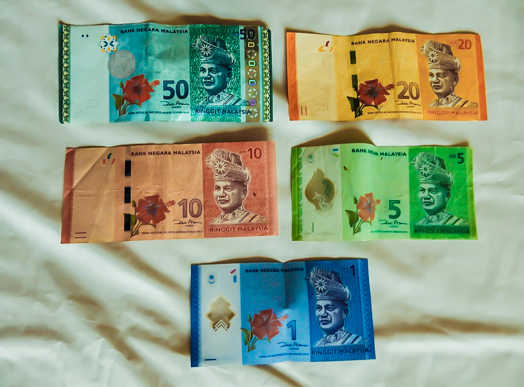 Malaysian Ringgit | USD,INR,PKR to Malaysian Ringgit