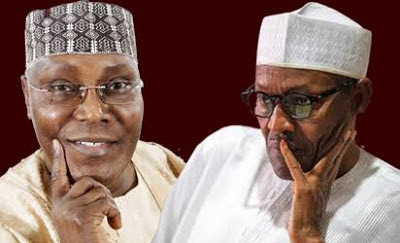 APC Calls PDP A Damaged Product, PDP Reacts