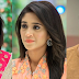 With Suvrana's Real Son This Shocking Twist Will Take Place In Star Plus Show Yeh Rishta Kya Kehlata hai