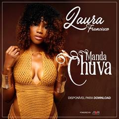 Laura - Manda Chuva