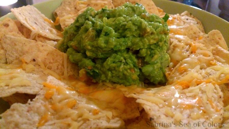Guacamole_Receta_tradicional_mexicana