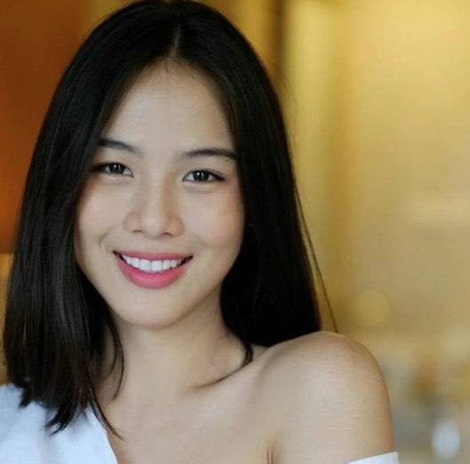 Bukan Wanita, Tetapi Ini 10 Lelaki Yang Paling Cantik Di Thailand