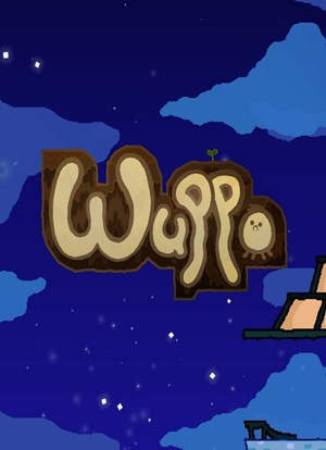 Wuppo PC Full
