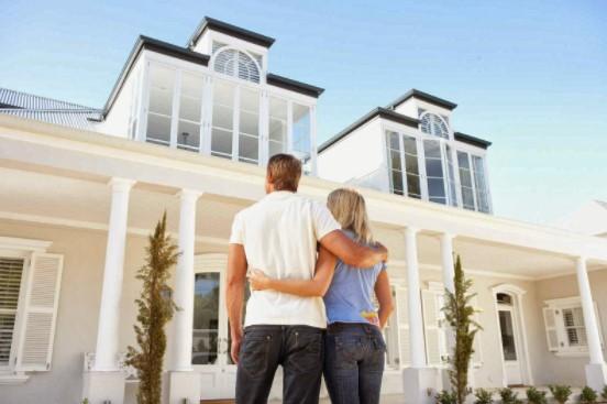 Situs Jual Beli Rumah Dalam Menjual dan Membeli Properti