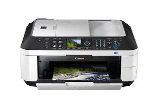 Canon PIXMA MX350 Series Driver Download Windows, Canon PIXMA MX350 Series Driver Download Mac