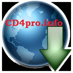 Simple Port Forwarding Pro 3 6 1+key+crack,Tự động mở port