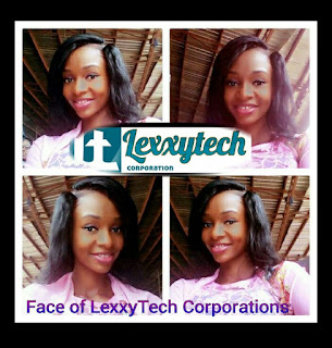 LexxyTech Corporation