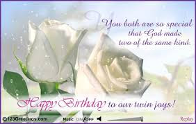 happy-birthday-card-for-twins-1