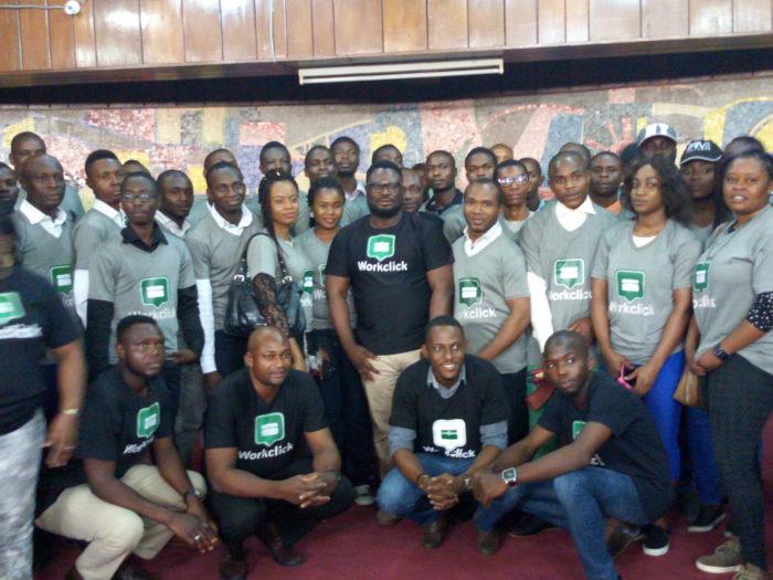 workclick nigeria