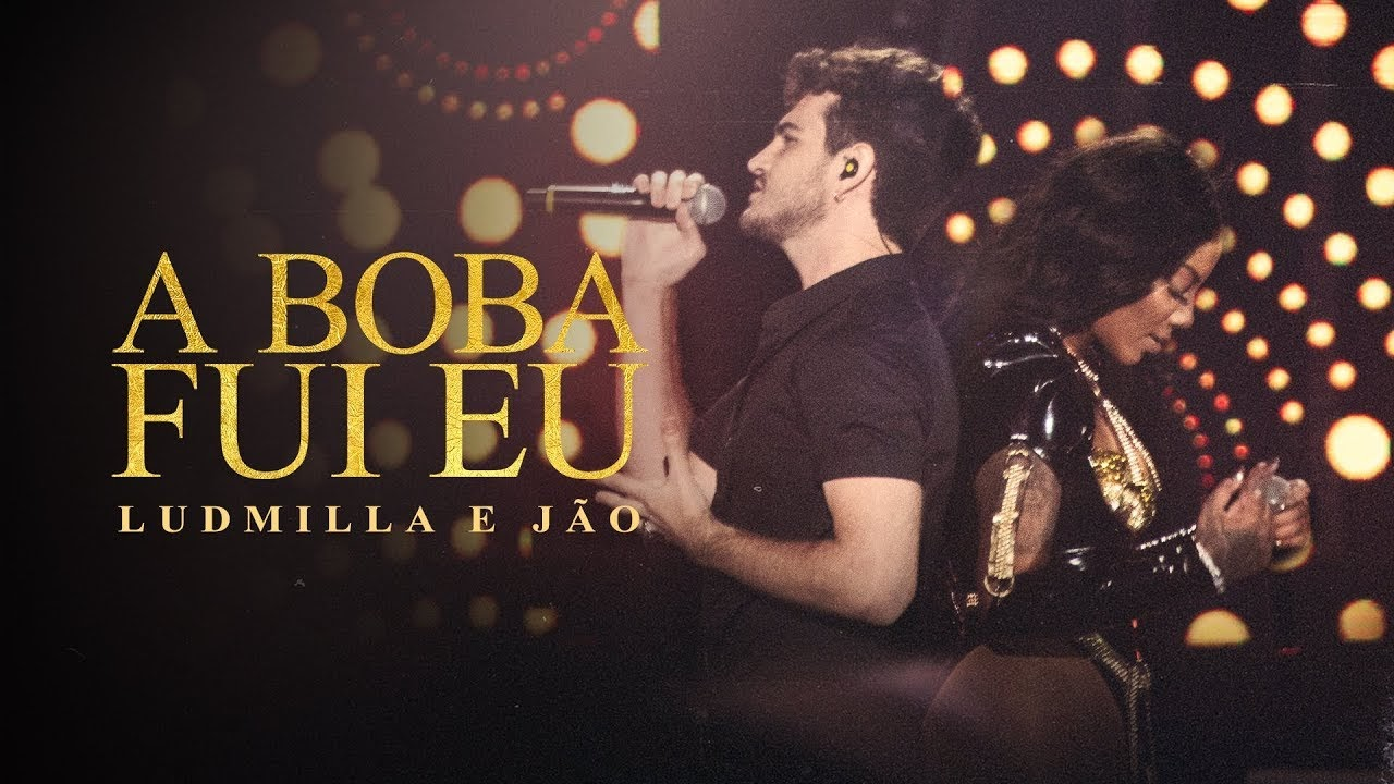 """A """"Dancing with a stranger"""" brasileira tá pronta, gente!"""