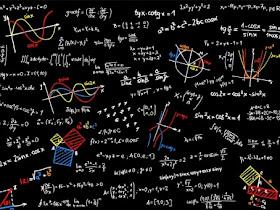 Contoh Skripsi Terbaru 350 Contoh Skripsi Pendidikan Matematika Paling Recommended