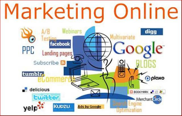 Kinh doanh siêu thị mini | cửa hàng tạp hóa Online xu hướng kinh doanh bán lẻ