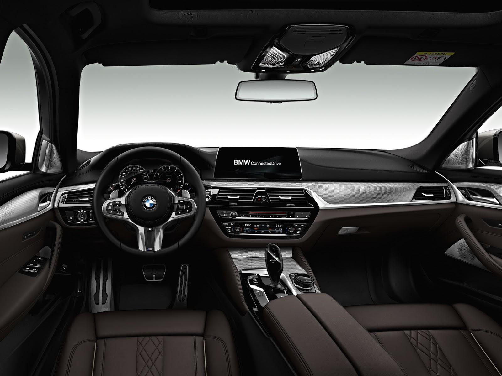 2017-BMW-5-Series-5.jpg