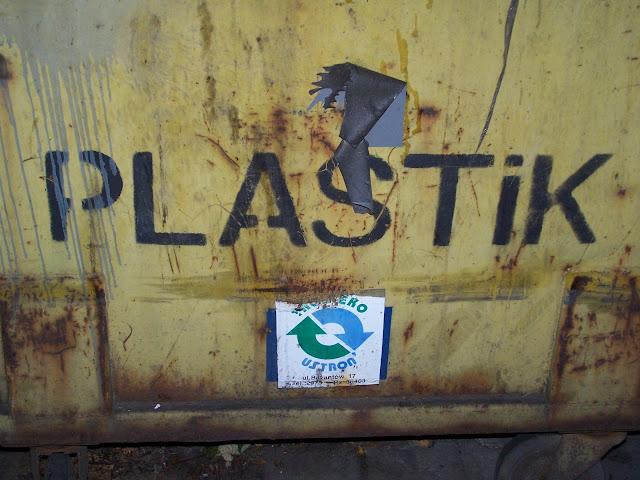 2017'de yüzde 9 büyüyen plastik sektörü  36,8 milyar dolarlık üretim yaptı