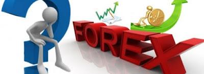 Estrategias de Forex